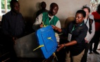 Présidentielle au Mali: la communauté internationale soucieuse