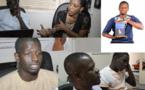 Vidéo - Pétrole et Gaz au Sénégal : Fary Ndao, ingénieur-géologue Face à la Rédaction de PressAfrik (Part 2)