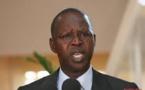 Kolda: Le PM annonce « 100 milliards Fcfa» pour éliminer les abris provisoires