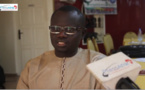 Vidéo-Un émigré sénégalais raconte leur situation en Italie (Interview)