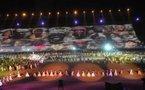 Festival mondial des arts nègres à Dakar : l'Afrique entre tradition et modernité