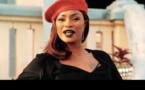 Vidéo : le nouveau clip de Mbathio Ndiaye « ça bouge chez moi »