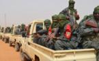 Mali: un «pacte pour la paix» pour accélérer l'application de l'accord d'Alger