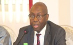 """Mamadou Lamine Diallo  : """"le Pudc est en faillite et doit 26 milliards aux entreprises sénégalaises"""""""