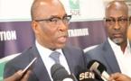 Les inquiétudes du Conseil d'Administration de la SDE face aux lenteurs du renouvellement du contrat d'affermage