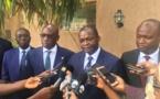 Zone de libre échange continentale : le ministre du Commerce trouve inacceptable qu'il soit plus facile d'exporter en Europe qu'en Afrique