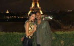 Neymar rompt avec sa copine