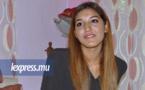 Urvashi Gooriah, Miss Mauritius 2018: «Les Mauriciens sont trop petits pour moi»