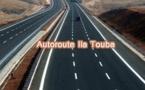 """#Magal2018: L'autoroute """"Ila Touba"""" place Macky Sall dans le cœur de certains pèlerins"""
