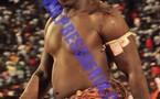 Vidéos lutte - direct Gris bordeaux malmène Eumeu Sène mais abdique