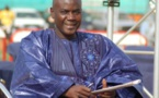 Urgent - la 2STV perd Bécaye Mbaye