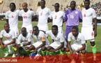 VIDEOS Eliminatoires CAN 2012: Sénégal vs Cameroun: Les Lions se neutralisent à la mi-temps (0-0)