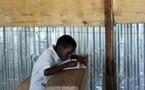 Au Sénégal, le français est en perte de vitesse