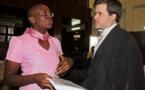 Justice: le Rwanda condamné par la CADHP pour la détention de Victoire Ingabire
