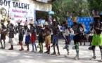 Kenya: le concours «Kakuma Got Talent» offre un tremplin artistique aux réfugiés