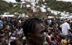 RDC: des ONG accusent l'ONU de manipuler les chiffres de l'aide humanitaire