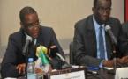 Groupe consultatif  : La Bad soutient le Sénégal avec 1 358 milliards