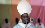 Une campagne caritative en faveur de la Côte prévue par l'église du Sénégal