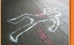 Sédhiou-Dianaba : Une femme tuée par une bande armée