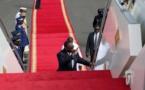 Micro-trottoir Vidéo - Ce que le Sénégalais lambda pense des 8000 milliards engrangés par Macky à Paris
