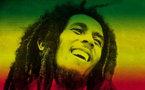 Vidéo- 11 mai : Les jeunes Sénégalais gardent le même amour pour Bob Marley