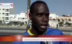 Vidéo - Violences pré-électorales : les riverains de Sacré-coeur 3 et de la VDN crient leur peur