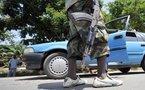 Les mercenaires pro-Gbagbo ont tué 220 personnes dans leur fuite