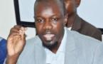 Ousmane Sonko en meeting à la Place de Nation ce samedi à 15h