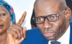 Fichier électoral : Boubacar Camara dénonce un dispositif électoral brisé