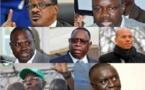 Pré-campagne : la guerre des tranchées s'organise entre pros et anti élection