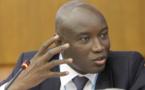 Rencontre secrète entre Aly Ngouille Ndiaye et 3 autres ministres de l'Intérieur sous Diouf et Wade
