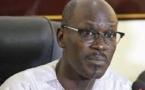 """Sénégal: Le parti au pouvoir """"condamne avec la plus grande fermeté"""" l'appel à l'insurrection lancé par le C25"""