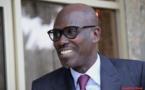 """Seydou Gueye: """"Macky Sall déroulera sa campagne électorale à l'échelle des 45 départements"""""""