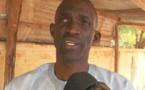Blocage annoncé de la campagne de Macky Sall: Ansoumana Dionne s'attaque aux membres du C25