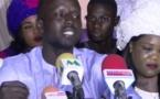 Mbacké : les Karimistes comptent barrer la route à Macky Sall
