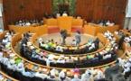 Assemblée nationale : les députés adoptent le projet de loi portant le nouveau Code pétrolier
