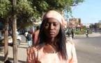 Vidéo : une étudiante dénonce les affrontements à l'Ucad
