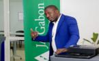 Mamadou Mbengue remplace Mass Thiam à la tête de la Direction générale de Tigo