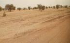 Vidéo - La route Matam-Goudiry que Macky n'a pas voulu faire en voiture