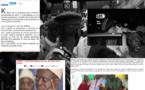 """Vidéo - Quatrième numéro de votre rubrique """"Les à-côtés de la campagne électorale"""""""