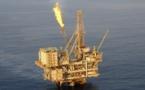 Contrats pétroliers et gaziers : «l'Etat du Sénégal est majoritaire dans tous les contrats avec 60% des rentes» (BBY)