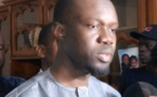 Vidéo - Ousmane Sonko dément Aly Ngouille Ndiaye et explique son refus d'intégrer des éléments de la police dans sa sécurité