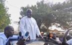 Vidéo - Dagana : Idrissa Seck va améliorer la condition de l'enseignant