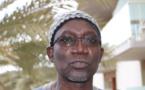 Vidéo - Présence de François Hollande en Guinée et asile politique de Karim Wade: Amadou Sall explique tout