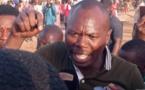 Vidéo - Affrontements militants Pastef et Bby à Aeré Lao: Yoro Sangote explique ce qui s'est passé