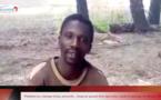 Vidéo - Pollution Ics, manque d'eau, précarité... Coup de gueule d'un habitant contre le maire après le passage de Macky à Mboro