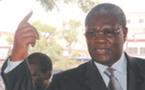 Ousmane Ngom dément la présence de mercenaires au Sénégal