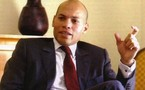 """Lettre ouverte de Karim Wade: """"la dévolution monarchique n'a été, n'est et ne sera jamais dans les intentions du Président de la République"""""""