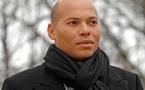Karim Wade étale ses rancœurs et accuse