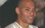 La semaine du ministre d'Etat, Karim Wade